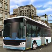 Crazy Bus Shooting Simulator 1.2