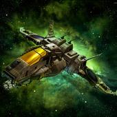 Spaceship Wars Scifi Adventure 1.2