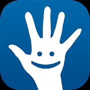 3D Sign Language Alphabet 1.0