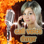 call voice change new 6.8