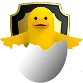 Save The Happy Egg 1.0