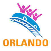 Orlando Attractions 2.0