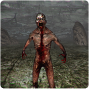 Zombie Apocalypse 1.0.2
