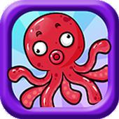 Floaty Octopus 1.1