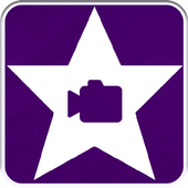 Pro iMovie for Android Advice 2.9