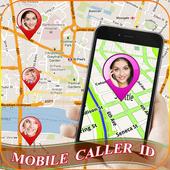 com.trendingfreeapps.caller.id.tracker.apps icon