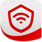 Public WiFi Protection 1.2