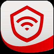 Public WiFi Protection 1.2