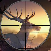 Wild Animal Deer Shooting Game: Safari Hunter 2020 1.10