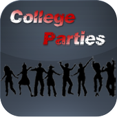 College Parties 1.06
