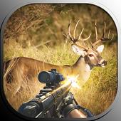 Deer Hunter Sniper Shooting 3D - Sniper Hunting 1.0