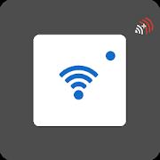 WifiExtender 1.0