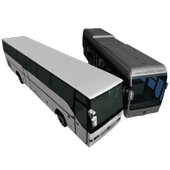 Duty Driver Bus LITE 2.1