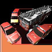 Duty Driver Firetruck FULL 1.0