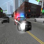 Duty Driver Police LITE 1.3