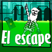 Barbaman: The escape 2.2