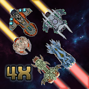 Star Traders 4X Empires 2.6.29