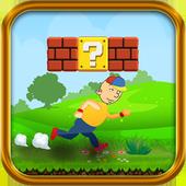 Cayu Free Kids Game 2.5