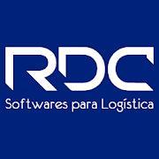 RDC Logística Mobile 06.29