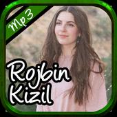 Rojbin Kizil şarkıları 1.0
