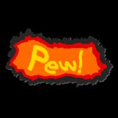 Pew 1.0.1