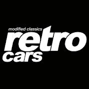 Retro Cars 6.0.3