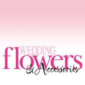 Wedding Flowers Magazine 4.18.0