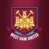 West Ham United FC Programme 6.0.3