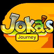 Joka's Journey 1.0