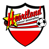 Heartland Soccer Mobile (Deprecated) 1.0