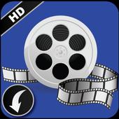 All Video Downloader App 1.01