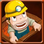 MinerJump 2.0