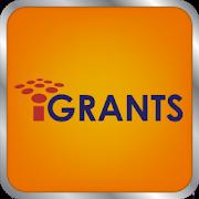 iGrants 3.1