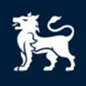 Birmingham City University App 1.9.9