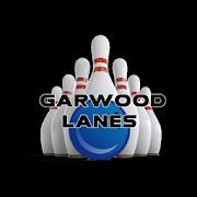 Garwood Lanes 5.0.9