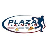 Plaza Lanes Fremont 1.0.4