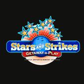 Stars And Strikes 5.7.0