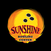 Sunshine Bowling Center 5.0.1