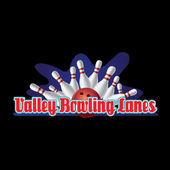 Valley Bowling Lanes 1.0.3