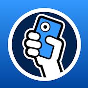 Selfie Shootout 1.3.1