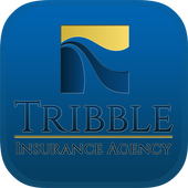 Tribble Insurance Agency 1.0