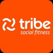 Tribe Social Fitness 1.11