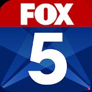 FOX 5 6.3.0
