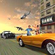 Bank Robbery City Mafia 3D 1.0.1
