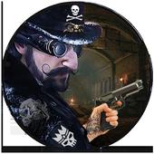 Pirates Prison Escape Mission 1.0