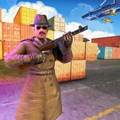 Gangster Battle City War 1.0