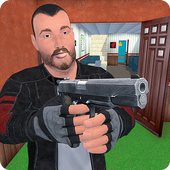 Gun Shoot Hunter : Fury Killer 1.0.3