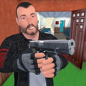 Gun Shoot Hunter : Fury Killer 1.0.3