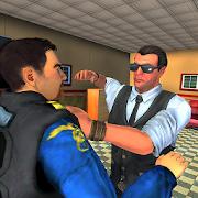 Survival Mission SPY Agent Jail Prison Escape 1.0.1