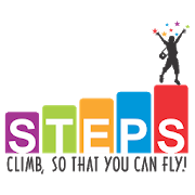 All India STEPS 1.0.1